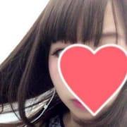 ヒナノ|OL快感くらぶ金沢 - 金沢風俗