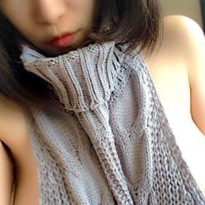 ちはる【チビチビお嬢様】 | ふぇら~り(金沢)
