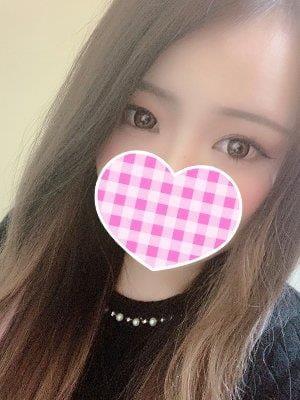 りんか※メロメロ確実BF☆(ミス・アントーネ)のプロフ写真1枚目