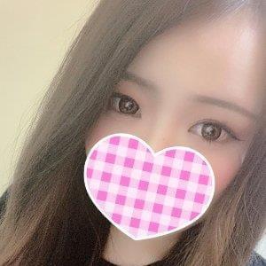 りんか※メロメロ確実BF☆【色白妹系うぶっ子♪】