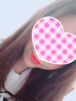 おりひめ※愛に生けるアイドル♪ | ミス・アントーネ - 金沢風俗