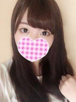 ちぇこ※おっとり美少女☆ | ミス・アントーネ - 金沢風俗