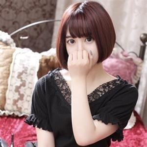 まこ※黒髪ロリPOP♪ | ミス・アントーネ - 金沢風俗