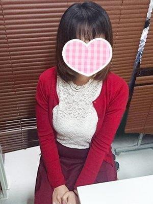 ゆな※天然エロエロ巨乳嬢(ミス・アントーネ)のプロフ写真1枚目