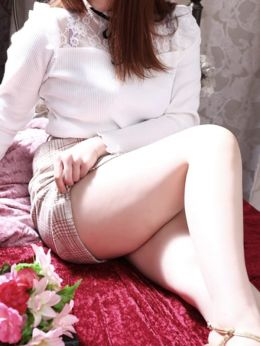 あいり※おっとり癒し系美女 | ミス・アントーネ - 金沢風俗