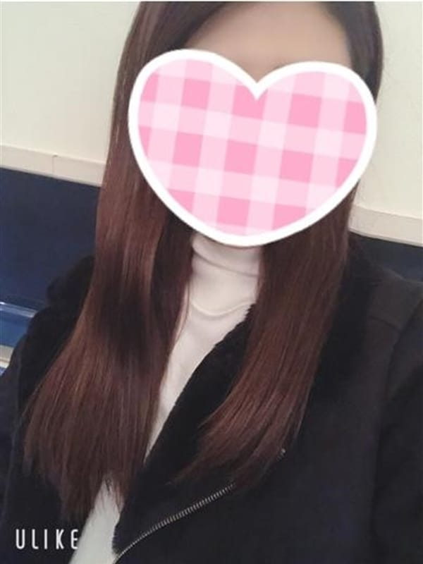 りつ※いいオ・ン・ナ♪【輝くヘアと色気の持ち主※】