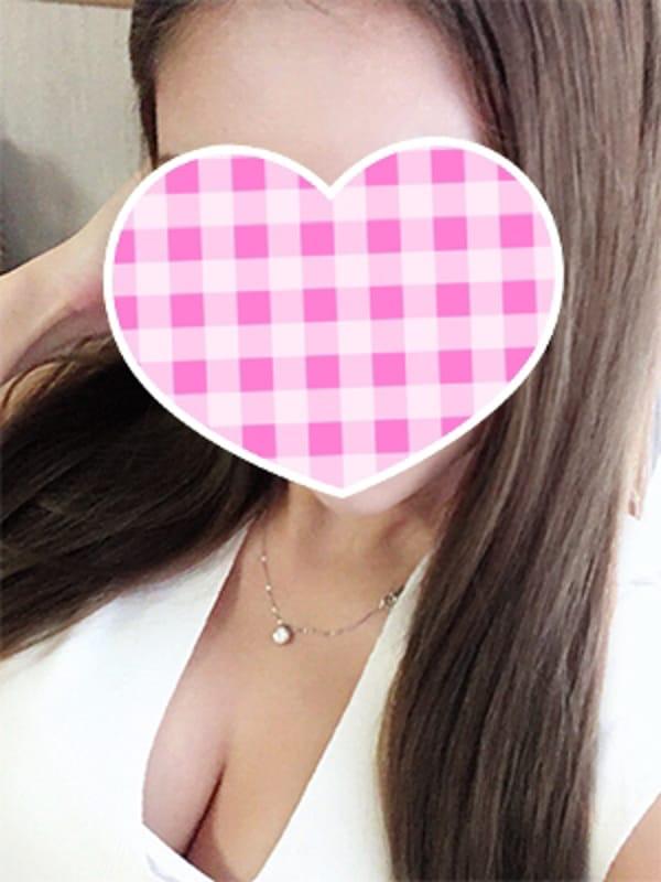 まりあ※美乳モデル系(ミス・アントーネ)のプロフ写真2枚目