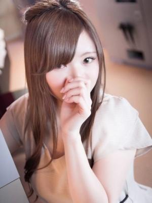 リン|L-Style 金沢 - 金沢風俗 (写真4枚目)