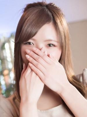 リン|L-Style 金沢 - 金沢風俗 (写真6枚目)