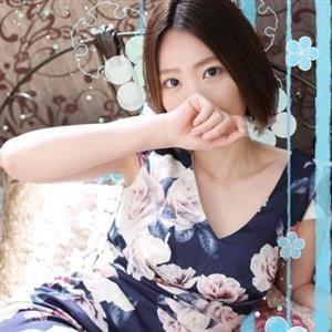 ノエル※美少女モデル【♡恋のファンタジスタ】 | ミス・アントーネ(金沢)