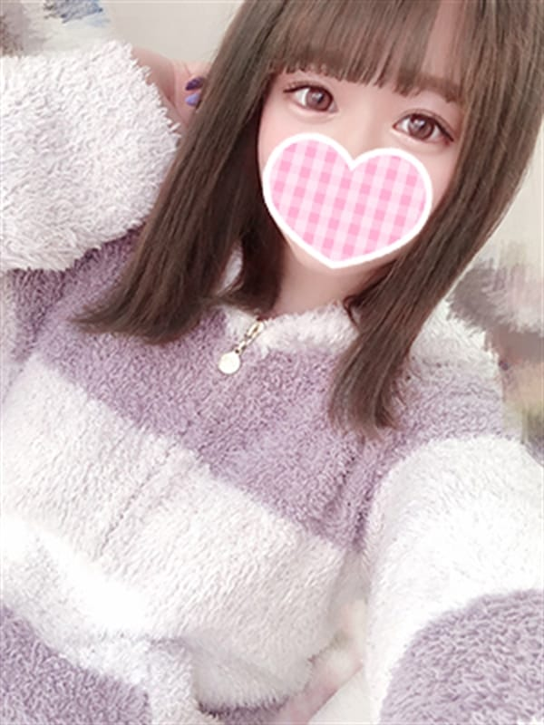 あみ※溢れる可愛さ【トップレベルの可愛さ☆】