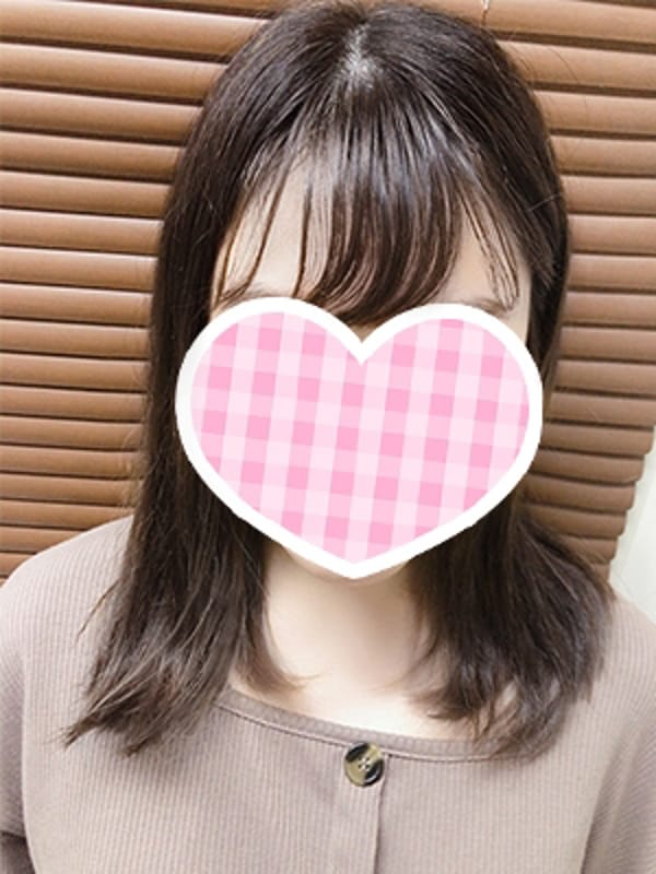 らいち※ドキドキの初経験☆【初めてだらけのピュア少女☆】