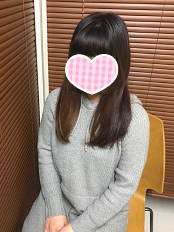 りこ※理想のかわいい妹♪【エロさかわいさ∞】