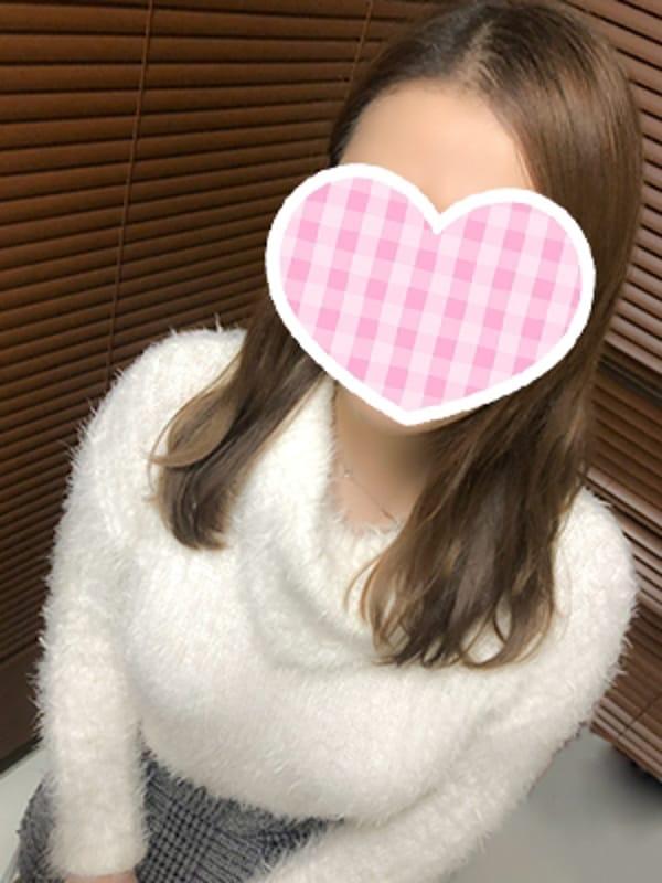 ちあき※大人系巨乳美女※【男心くすぐる敏感girl☆】