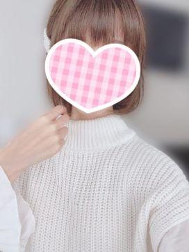 ※12/2体験入店 新人ちゃん☆|ミス・アントーネで評判の女の子