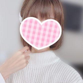 ※12/2体験入店 新人ちゃん☆ 金沢 - 金沢風俗