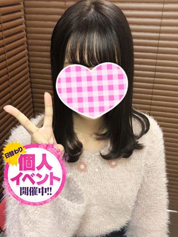 まろん※清楚系ゆるふわ少女☆ 【ロリ娘☆純粋乙女 】
