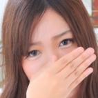 れいな|L-Style 金沢 - 金沢風俗