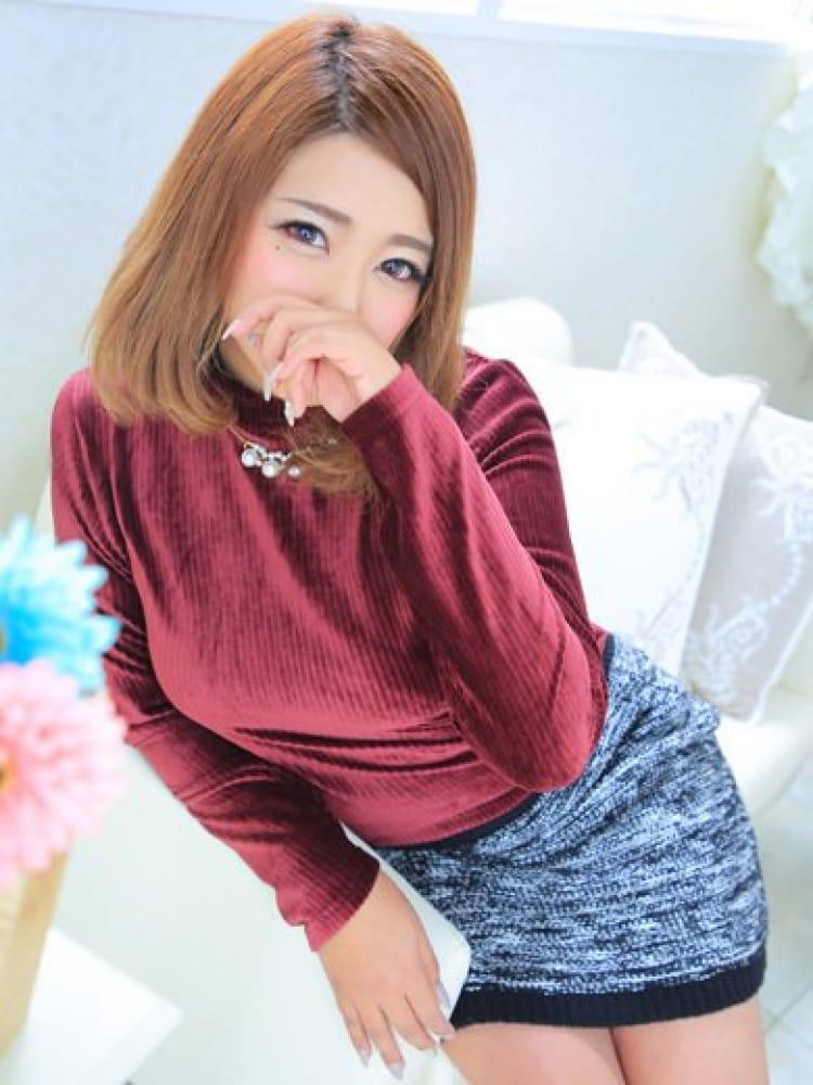もあ(L-Style 金沢)のプロフ写真4枚目