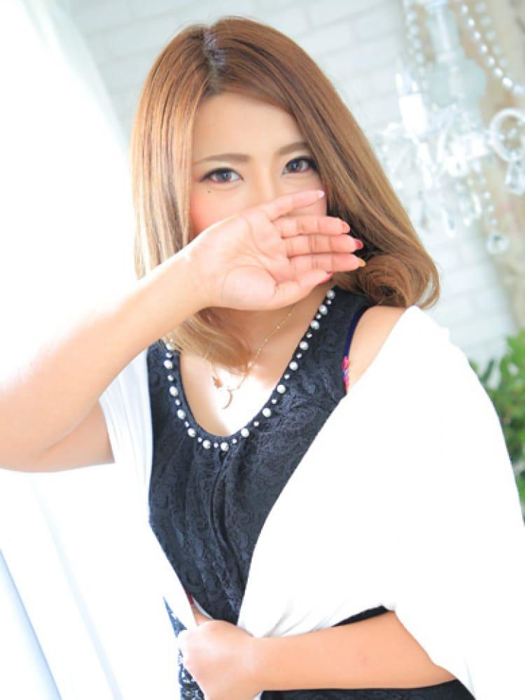 もあ(L-Style 金沢)のプロフ写真7枚目