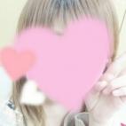 ほのか|L-Style 金沢 - 金沢風俗