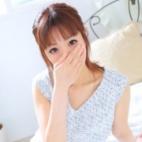 しおり|L-Style 金沢 - 金沢風俗