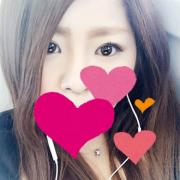 なる|L-Style 金沢