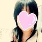 ゆず|L-Style 金沢 - 金沢風俗