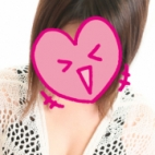 いく|L-Style 金沢 - 金沢風俗