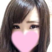 はのん|L-Style 金沢