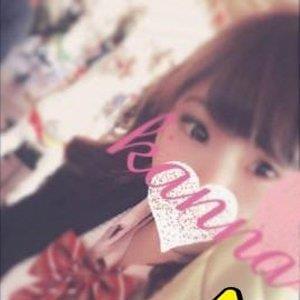 「L-styleならこんなにお得」09/25(火) 04:26 | L-Style 金沢のお得なニュース