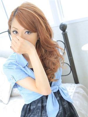 あやな※美脚お姉さん|L-Style 金沢 - 金沢風俗