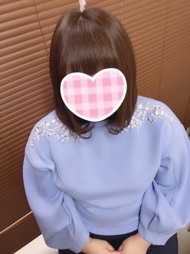 まりん※素人癒し系【トップ・ザ・プリティ♡】