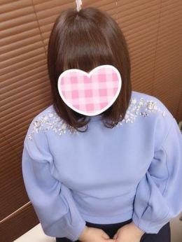 まりん※素人癒し系 | ミス・アントーネ - 金沢風俗
