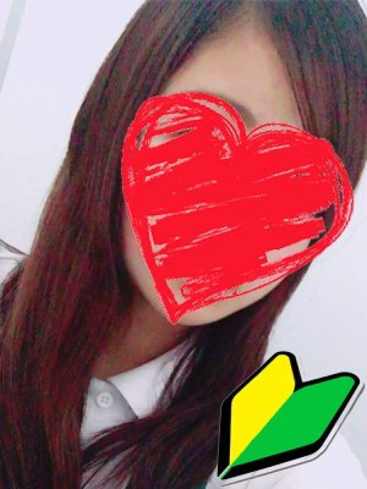 さくらこ【業界未経験美少女】