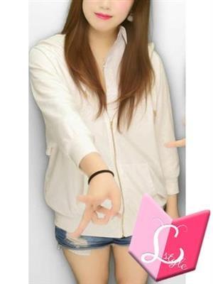 はのん※未経験美少女|L-Style 金沢 - 金沢風俗
