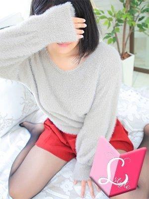 つきの※激未経験JD|L-Style 金沢 - 金沢風俗