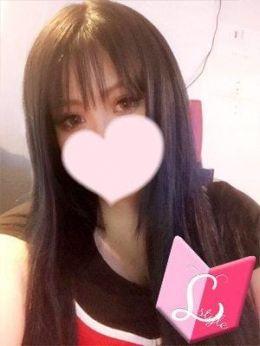 りづ※爆乳セクシー系 | L-Style 金沢 - 金沢風俗