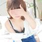 L-Style 金沢の速報写真