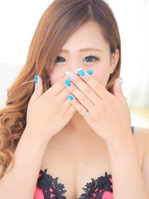 むむ※ドMセクシー|L-Style 金沢 - 金沢風俗