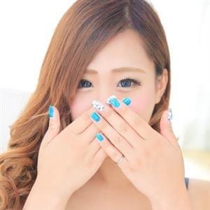 むむ※ドMセクシー | L-Style 金沢 - 金沢風俗