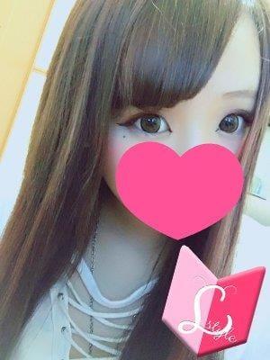 てぃあら※体験19歳|L-Style 金沢 - 金沢風俗