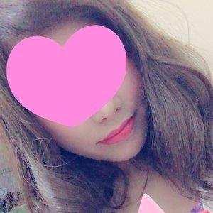 「本日より!激カワ新人が出勤中!」08/17(金) 16:46 | L-Style 金沢のお得なニュース