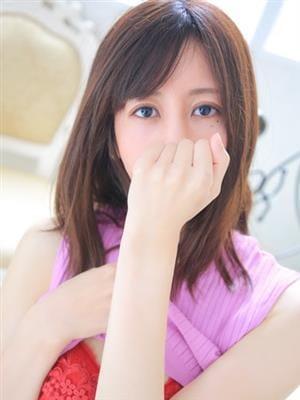 ちほ※モデル系M嬢|L-Style 金沢 - 金沢風俗