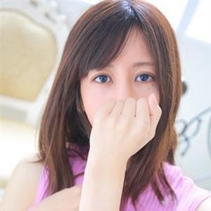ちほ※モデル系M嬢