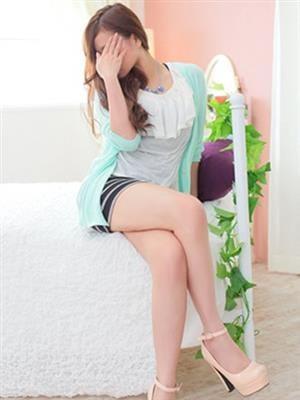 クロエ※萌え系お嬢様(ミス・アントーネ)のプロフ写真2枚目