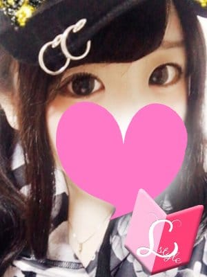 もか※清純派美少女|L-Style 金沢 - 金沢風俗