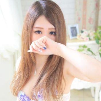じゅん※超美人お姉さん! | L-Style 金沢 - 金沢風俗
