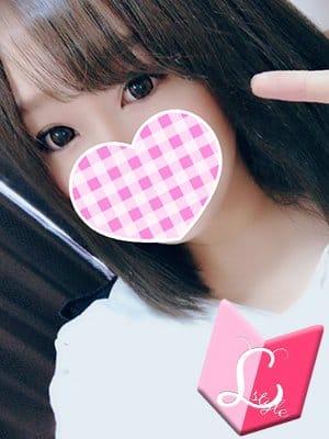 あすか※甘えたガール♪|L-Style 金沢 - 金沢風俗
