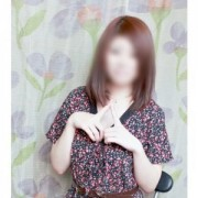 「可愛い素人が貴方にご奉仕♪」06/27(木) 02:03 | ド素人 即レンタル in金沢のお得なニュース